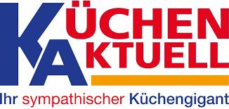 küchen aktuell bornheim küchenstudio in 53332 bornheim