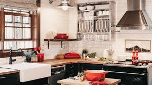 Kitchen Storage Ideas Pictures 24 Kitchen Storage Ideas For Your Tiny Kitchen Update