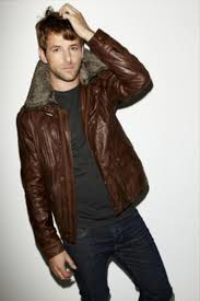 leather jacket for men 18 ways to wear leather jackets