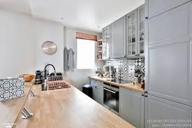 cuisiniste dunkerque ikea cucine 2015 recente cuisiniste dunkerque cuisine blanche et