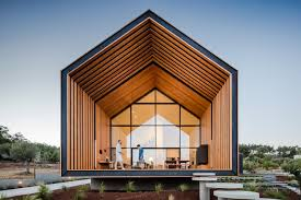 100 Architecture Houses 10 More And Their Inhabitants The Best Photos Of