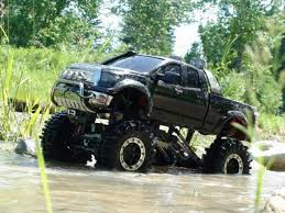 Big Mudder Trucks | Trucks Jeeps <3 And More | Pinterest | Dodge ... Dump Trailer Remote Control Best Of Jrp Rc Truck Pup Traxxas Ford F150 Raptor Svt 2wd Rc Car Youtube Awesome Xo1 The Worlds Faest Rtr Rc Crawler Boat Custom Trailer On Expedition Pistenraupe L Rumfahrzeugel Snow Trucks Plow Dodge Ram Srt10 From Radioshack Trf I Jesperhus Blomsterpark Anything Every Thing Jrp How To Make A Tonka Rc44fordpullingtruck Big Squid Car And News Toys Police Toy Unboxing Review Playtime Tamiya Mercedes Actros Gigaspace Truck Eddie Stobart 110 Chevy Dually