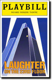 Laughter On The 23rd Floor Script by Laughter On The 23rd Floor U2013 Meze Blog