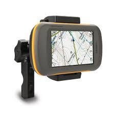 100 Google Truck Maps GPS Route Navigation Revenue Download Estimates With