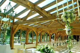 Gaynes Park | Epping, Essex | Stylish And Contemporary Civil ... Milling Barn Wedding Photographer Hertfordshire 122 Best Jewish Wedding Ideas Images On Pinterest 267 Chwv Barns Essex Venue Anne Of Cleves 11 Beautiful Venues Trouwen The Tithe In Kent A Girl Can Dream 40 Venue 2 Photos Near Throcking St Alban Suite Sopwell House Rustic At Barn Great Traditional Setting For Your Civil Ceremony Essendon