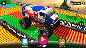 Crazy Monster Truck Legends 3D - Android Games In TapTap | TapTap ... Userfifs Monster Truck Rally Games Full Money Madness 2 Game Free Download Version For Pc Monster Truck Game Download For Mobile Pubg Qa Driving School Massive Car Driver Delivery Free Get Rid Of Problems Once And All Fun Time Developing Casino Nights Canada 2018 Mmx Racing Android