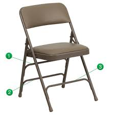 Samsonite Folding Chairs Canada by Cosco Black Folding Chair Set Of 4 37975tms4e The Home Depot