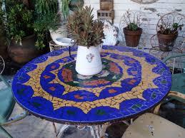 patio tiles ideas diy mosaic tile kit diy broken tile mosaic