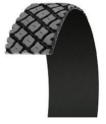 Michelin Debuts Off-road XDY-EX Pre-Mold Retread Tire Goodyear Truck Tires Now At Loves Stops Tire Business The 21 Best Grip Tires Hot Rod Network Wikipedia Michelin Primacy Hp 22555r17 101w 225 55 17 2255517 Products 83 Hercules Reviews And Complaints Pissed Consumer Truck For Towing Heavy Loads Camper Flordelamarfilm Ltx At 2 Allterrain Discount Reports Semi Sale Resource Hcv Xzy3 1000 R20 Buy