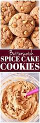 Pumpkin Spice Snickerdoodles Pinterest by 849 Best Recipes Cookies Images On Pinterest Dessert Recipes