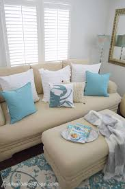 Brown And Aqua Living Room Pictures by Vibrant Creative Aqua Living Room Lovely Ideas Orange And Aqua