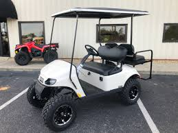 100 Craigslist Eastern Nc Cars And Trucks Golf Carts Golf Cart Golf Cart HD Images