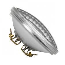 led par36 12v 3 10 30v 9 watt led par36 light bulb 3000k warm
