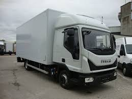 IVECO ML80-210 Closed Box Truck For Rent From Germany, UU13190 Rent A Box Van In Malta Rentals Directory Products By Fx Garage U Haul Truck Review Video Moving Rental How To 14 Ford Pod Call2haul Isuzu Npr 3m Cube Wrap Pa Nj Idwrapscom Blog Enterprise Cargo And Pickup Goodyear Motors Inc 15 Pods Youtube Portable Refrigeration Cstruction Equipment Cstk Localtrucks Budget Atech Automotive Co Freightliner Straight Trucks For Sale