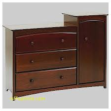 3 Drawer Dresser Walmart by Dresser Beautiful Small Dresser Walmart Small Dresser Walmart