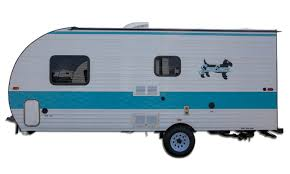Serro Scotty Trailers – Travel Right. Travel Light. The Scotty Way! Slide Out Awning Fabric Awnings Fabrics 0 Chrissmith Variations And Selections Of Bonnieberkcom Rv Youtube How To Replace A Cafree Colorado Topper Model Sok To Canopy So Doityourself Itructions Projectmidge Master How To Page Videos Articles Manuals More Alinum Material Suppliers Orders Over From Addaroom Rafter And Replacement S Parts Ebay Rv Spring Sports U Outdoors Aleko X Feet For Com Install Colors