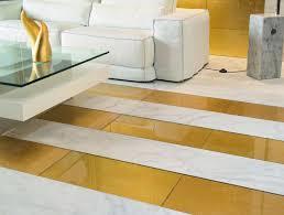 Grey Tiles Bq by Rug U0026 Carpet Tile Carpet Floor Tiles B U0026q Rug And Carpet Tile