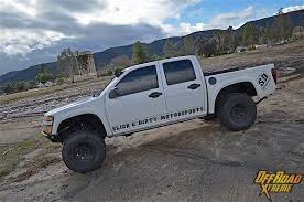 Longer Leaf Springs For A Better Ride Toyota Leaf Spring Hanger Kit Sky Manufacturing Deaver 115 Lift 10 Springs Set 052015 Tacoma Ford E250 Van E350 Hangers 2007 Chevy Silverado Buildup Ridin High Photo Image Gallery Tuff Country 19370 691987 Truck 12 34 Ton 4wd Cj Classics Mustang 51966 Suburban 1500 Rear Youtube 0716 Chevygmc 12ton 6 Dsc Coilover Systems Bds Suspension Beautiful Installing Cpp S Plete 1955 57 Flattened Out Leaf Springs Automotive General Topics Bob Is The For Trucks 2009 63 On 31 Tires Ih8mud Forum