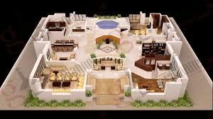 100 Duplex House Plans Indian Style 30 40 See Description