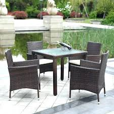 Bjs Outdoor Furniture Cushions by Patio Furniture Phoenix Outdoor Clearance Wrought Iron U2013 Patio