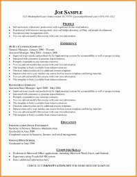 40 Resume Templates In Word Format   Stockportcountytrust 2019 Bestselling Resume Bundle The Benjamin Rb Editable Template Word Cv Cover Letter Student Professional Instant 25 Use Microsoftord Free Download Microsoft Contemporary Executive Of Best Templates For Healthcare Registered Nurse Standard 42 New Creative Design References Natasha Format Sample Resume Samples Microsoft Mplate Word In Ms And Pages Digital Size A4 Us Cv Format In Ms Free Downloadable