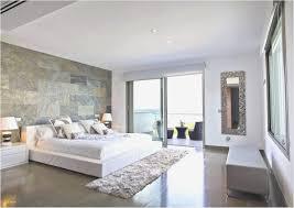 elegante tapeten schlafzimmer caseconrad