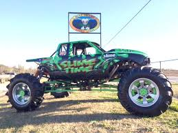 100 Mud Truck Pictures Mega Series Mud Racing In SC For The First Time At