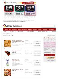 German Deli Coupons Code : Philips Sonicare Coupon Code Discount Supplements Coupon Code A1 Supplements Coupons And Promo Codes Culture Kings Free Shipping Evil Sports Discount Childrens Deals Coupon 10 Valid Today Updated Coupons Cafe Testarossa Syosset Ny Gnc Tri City Vet German Deli Philips Sonicare Melting Pot Special Offers 9 Of The Best Supplement Affiliate Programs 2019 Make That