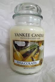 Yankee Candle Pumpkin Apple by 10 Best Candles Images On Pinterest Scented Candles Yankee