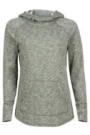 hoodies tops women marmot