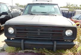 1972 Dodge D10 Adventurer Pickup Truck | Item J3605 | SOLD! ... Custom Dodge Ram Wallpaper Gallery Of Download Hdype 10 Adventure Trends Saintmichaelsnaugatuckcom 1972 Awesome Way To Travel No More Sitting On Each Others Laps Cc Capsule D200 The Fuselage Pickup Histria 19812015 Carwp Junkyard Find Sweptline Truth About Cars An Artists Truck Thats No More Than It Needs Be New York Times Nos Mopar Heater Blower Switch 19725 D W Models D10 Adventurer Pickup Truck Item J3605 Sold