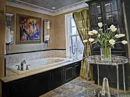 Bathroom Remodel Gainesville Fl by Bathroom Remodel Contract Bathroom Trends 2017 2018