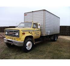 1980 GMC 7000 V-8 Truck 1980 Gmc High Sierra 1500 Short Bed 4spd 63000 Mil 197387 Fullsize Chevy Gmc Truck Sliding Rear Window Youtube Squares W Flatbeds Picts And Advise Please The 1947 Present Runt_05s Profile In Paradise Hill Sk Cardaincom General Semi Truck Item Dd3829 Tuesday December 7000 V8 Toyota Pickup 2wd Sr5 Sierra 25 Pickup B3960 Sold Wednesd Gmc Best Car Reviews 1920 By Tprsclubmanchester 10 Classic Pickups That Deserve To Be Restored 731987 Performance Exhaust System