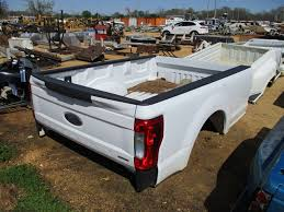 FORD PICKUP TRUCK BED, LONG WHEELBASE 2005up Frontier 5 Micro Bed Four Door Crew Cab 12volt Led Light For Truck Cgogear Accsories Sears Cm Review And Install Flatbed Truck Bed A Dodge Chevy Long Srw 84x56x38 Truxedo Lo Pro Qt Invisarack Tonneau Cover In Stock Wade 7201191 Tailgate Cap Black Smooth Finish 1988 Easy Sleeping Platform Highpoint Outdoors 11 Pickup Hacks The Family Hdyman Fall Guy First Opening Of Door Youtube Border Patrol Finds 14 Million In Drugs Hidden Metal