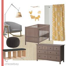 Zerbebe Nursery: Two Directions   CHEZERBEY Attractive Inexpensive Rocking Chair Nursery I K E A Hack 54 Stylish Kids Bedroom Ideas Architectural Digest Westwood Design Aspen Manual Recline Glider Rocker Sand Baby Ottoman Fniture Ikea Poang For Gray And White Nursery Rocking Chair Australia Shermag Aiden And Set With Grey Fabric Unique Elegant With Say Hello To The New Rocker House To Home Blog Us 258 43 Off2018 Toy Children Dollhouse Miniature Wooden Horse Doll Well Designed Crafted Roomin Gags