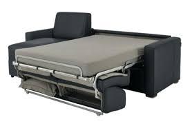 canapé vrai lit canape vrai lit canape convertible vrai matelas pas cher ultralab co