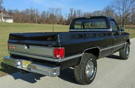 1987 GMC Sierra | Connors Motorcar Company Dustyoldcarscom 1987 Gmc Sierra 1500 4x4 Red Sn 1014 Youtube For Sale Classiccarscom Cc1073172 8387 Classic 2500 Diesel Lifted Foden Alpha Flickr Sale 65906 Mcg Custom 73 87 Chevy Trucks New Member 85 Swb Gmc Squarebody The Highway Star 1969 Astro Gmcs Hemmings Crate Motor Guide For 1973 To 2013 Gmcchevy Sierra Fuel Injected 4spd Chevrolet Silverado Bagged Shop 7000 Dump Bed Truck Item H5344 Sold Aug Cc1124345 Scotts Hotrods 631987 C10 Chassis Sctshotrods Mint
