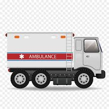 Car Ambulance Royalty-free Illustration - Truck Side Png Download ... 3d Opel Blitz 3t Ambulance Truck 21 Pzdiv Africa Deu Germany Rescue Paramedics In An Ambulance Truck Attempt At Lastkraftwagen 35 T Ahn With Shelter Wwii German Car Royaltyfree Illustration Side Png Download The Road Rippers Toy State Youtube Police Car And Fire Stock Vector Volykievgenii Gaz 66 1965 Framed Picture Ems Harlem Hospital Center New York City Flickr Flashing Emergency Lights Of Fire Illuminate City China Iveco Emergency For Sale Buy 77 Cedar Grove Squad