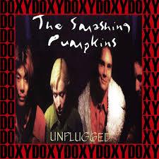 Smashing Pumpkins Albums by The Smashing Pumpkins