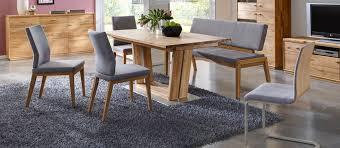 stühle finden bei möbel decker in laatzen möbel decker inh