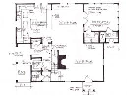 Fresh Plans Designs by Baby Nursery House Plans With Mudroom Mudroom Plans Designs