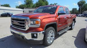Carlinville - Used Vehicles For Sale Oneoff Napco Chevrolet Brush Truck Becomes First Acquisit Campton Used Silverado 1500 Vehicles For Sale 2019 Ford Ranger Reviews Price Photos And Specs Waukon 2011 The 4 Best Chevy 4wheel Drive Trucks Harmon 2016 Sierra Pickup Truck Gmc 2010 Dodge Ram Door Wheel Drive Super Clean Runs Great Heres How Different Fourwheeldrive Modes Affect Your