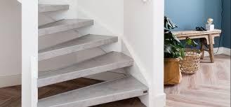 eine treppe im wohnzimmer oder doch lieber im flur