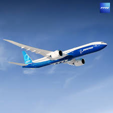 Media Tweets By Boeing 777X Lovers B777xLovers Twitter