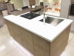 Full Size Of Modern Kitchen Trends399 Island Ideas For 2018 Sink