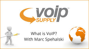 What Is VoIP? | VoIP Supply - YouTube Voip Solutions Tardis 4g What Is Phone Service Youtube Ppt Voip Werpoint Presentation Id70956 And The Benefits Voice Over Ip Opus Codec With Android Application Eranga Medium Mirrorsphere Why Do I Need It Countrywide Telecoms Is Voip Info Org Patric In Haid Business Telephone Systems It Supportchicago Il Comwave Blog Exactly