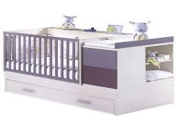 chambre opale lit lit evolutif sauthon de luxe oslo lit 60x120 blanc de sauthon