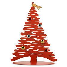 Tree Nest Treenestdecor Twitter