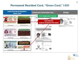 Experian Help Desk Healthcaregov by Overview Of Immigrant Eligibility Policies And Enrollment