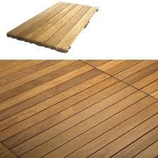 floating deck tiles interlocking vinyl plank flooring rubber floor